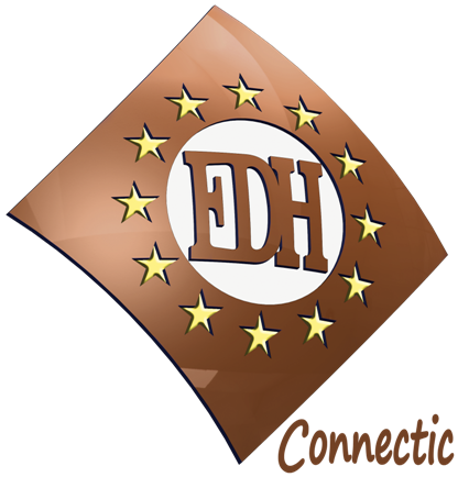 EDH Connectic